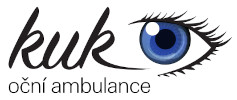 Oční ambulance KUK s.r.o.